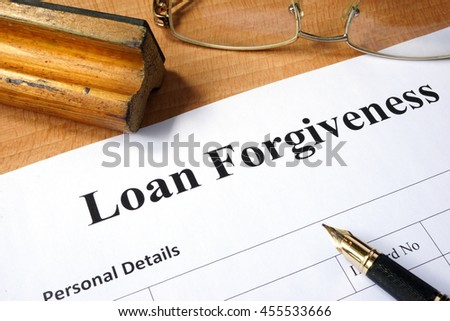 Student Loan Stock Images, Royalty-Free Images & Vectors ...