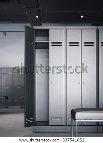 Changing Room Stock Images Royalty Free Images Amp Vectors