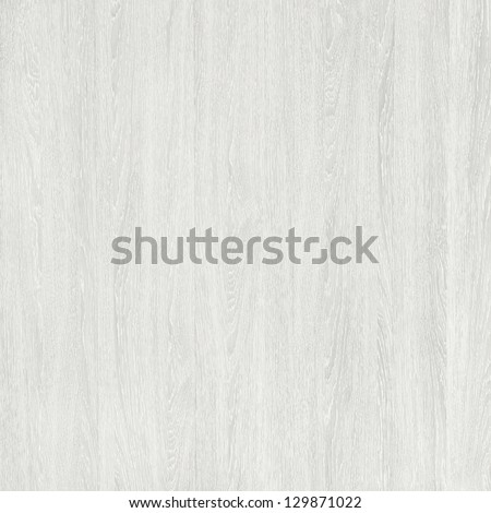 Loft wooden parquet flooring. Horizontal seamless wooden background. - stock photo