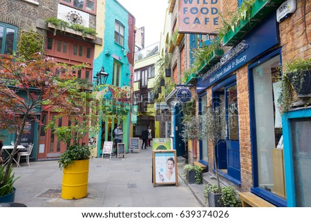 Seductive Neal Imgenes Pagas Y Sin Cargo Y Vectores En Stock  Shutterstock With Hot London England May  View Of Neals Yard A Small Alley In Covent Garden With Amusing Garden Patio Ideas On A Budget Also Botanic Gardens London In Addition Tea Shop Covent Garden And Belgos Covent Garden As Well As Coventry Garden Additionally Pictures Of Gardens With Decking From Shutterstockcom With   Hot Neal Imgenes Pagas Y Sin Cargo Y Vectores En Stock  Shutterstock With Amusing London England May  View Of Neals Yard A Small Alley In Covent Garden And Seductive Garden Patio Ideas On A Budget Also Botanic Gardens London In Addition Tea Shop Covent Garden From Shutterstockcom