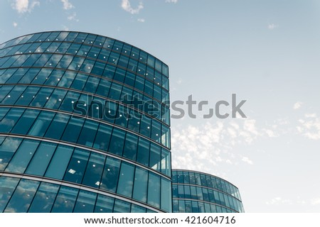 Aluminum Glass Stock Images, Royalty-Free Images & Vectors ...