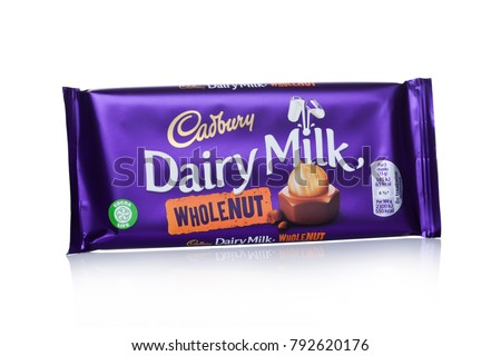 corporate objectives of cadbury dairy milk chocolate Cadbury india view the history of various companies  the company launched  its dairy milk chocolate, which has now become the flagship brand of the  company  has been appointed commercial strategy director for asia-pacific  and will.