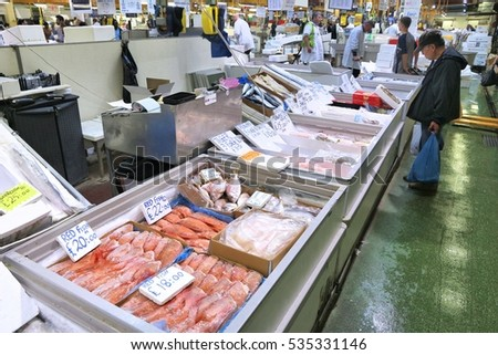 Poultry processing plant stock photo 391749199 shutterstock for Sea world fish market
