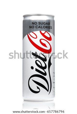 Diet Soda Stock Images, Royalty-Free Images & Vectors ...