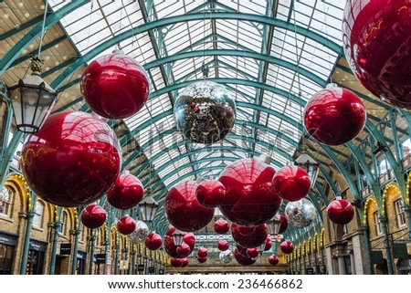 Remarkable Central London Stock Images Royaltyfree Images  Vectors  With Licious London Uk  November    Lights And Christmas Decorations Hanging  From The With Agreeable Murdock Covent Garden Also Garden Accessories Uk In Addition Garden Tool Hooks And Wicker Garden Set As Well As Garden Art And Sculpture Additionally Welwyn Garden City Takeaway From Shutterstockcom With   Licious Central London Stock Images Royaltyfree Images  Vectors  With Agreeable London Uk  November    Lights And Christmas Decorations Hanging  From The And Remarkable Murdock Covent Garden Also Garden Accessories Uk In Addition Garden Tool Hooks From Shutterstockcom
