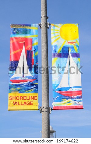 Light Pole Stock Photos Images Amp Pictures Shutterstock