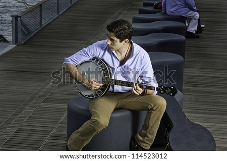 stock-photo-looking-around-and-sitting-o