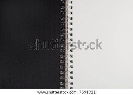 Loose Leaf Folder Photos RoyaltyFree Images Vectors – Loose Leaf Paper Background