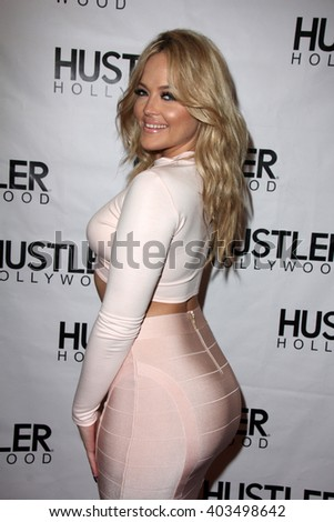 Los angeles apr 9 alexis texas stock photo edit now 403498642 los angeles apr 9 alexis texas at the hustler hollywood grand opening at the altavistaventures Choice Image