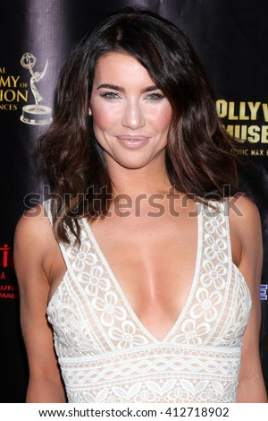 jacqueline macinnes woodjacqueline macinnes wood gif, jacqueline macinnes wood final destination 5, jacqueline macinnes wood forum, jacqueline macinnes wood wallpaper, jacqueline macinnes wood after hours, jacqueline macinnes wood leather, jacqueline macinnes wood instagram, jacqueline macinnes wood boyfriend, jacqueline macinnes wood photo, jacqueline macinnes wood, jacqueline macinnes wood arrow, jacqueline macinnes wood facebook, jacqueline macinnes wood and daren kagasoff, jacqueline macinnes wood imdb, jacqueline macinnes wood married, jacqueline macinnes wood plastic surgery, jacqueline macinnes wood net worth, jacqueline macinnes wood twitter, jacqueline macinnes wood rifatta, jacqueline macinnes wood 2015