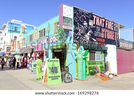 Medical Marijuana Prescription Long Beach Ca