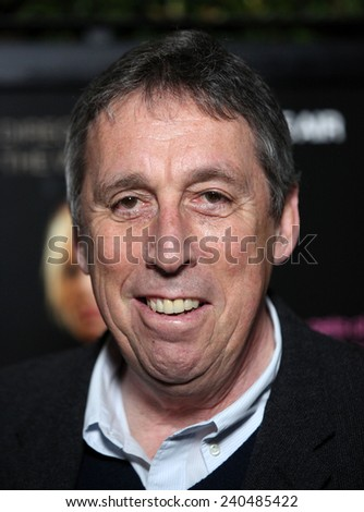 "LOS ANGELES - DEC 15:  IVAN REITMAN arrives to the ""Young Adult"" Los Angeles Premiere  on December 15, 2011 in Beverly Hills, CA                 - stock photo"