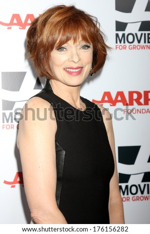 frances fisher sons of anarchy