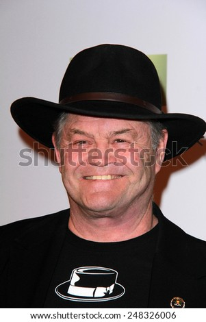 "LOS ANGELES - JAN 29:  Micky Dolenz at the ""Better Call Saul"" Series Premiere Screening at a Regal 14 Theaters on January 29, 2015 in Los Angeles, CA"