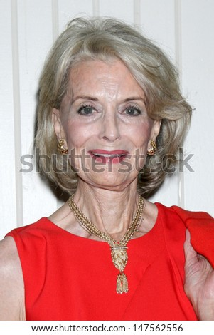 constance towers plastic surgery