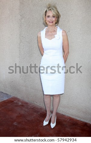 constance towers the king and iconstance towers 2016, constance towers, constance towers bio, constance towers net worth, constance towers measurements, constance towers john gavin, constance towers imdb, constance towers health, constance towers feet, constance towers leaving gh, constance towers hot, constance towers perry mason, constance towers the king and i, constance towers plastic surgery
