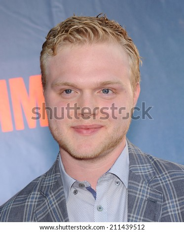 joe adler american bankerjoe adler lawyer, joe adler imdb, joe adler american banker, joe adler movies, joe adler beavis and butthead, joe adler the mentalist, joe adler gablestage, joe adler facebook, joe adler music, joe adler cumbancha, joe adler maze runner, joe adler criminal minds, joe adler modern family, joe adler instagram, joe adler suits, joe adler grey's, joe adler wiki, joe adler grey's anatomy, joe adler age, joe adler biography