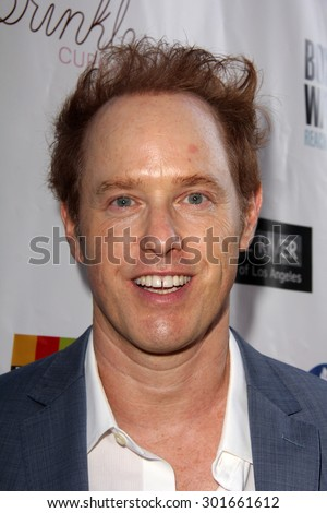 "LOS ANGELES - JUL 29:  Raphael Sbarge at the ""A Concrete River"" Premiere at the Laemmle NoHo 7 on July 29, 2015 in North Hollywood, CA"