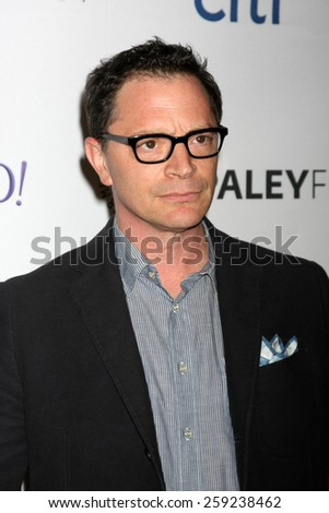 "LOS ANGELES - MAR 8:  Joshua Malina at the PaleyFEST LA 2015 - ""Girls"" at the Dolby Theater on March 8, 2015 in Los Angeles, CA"