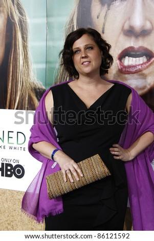 bayne gibby fat suitbayne gibby bio, bayne gibby actress, bayne gibby, bayne gibby fat suit, bayne gibby the comeback, bayne gibby wiki, bayne gibby emmy