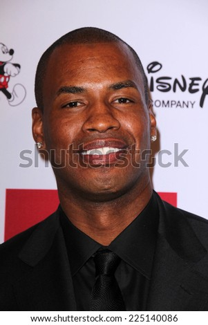 LOS ANGELES - OCT 17: <b>Jason Collins</b> at the 10th Annual GLSEN Respect Awards ... - stock-photo-los-angeles-oct-jason-collins-at-the-th-annual-glsen-respect-awards-at-regent-beverly-225140086