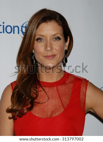 LOS ANGELES - OCT 4:  Kate Walsh arrives at the Operation Smile 2013 Smile Gala  on September 27, 2013 in Beverly Hills, CA