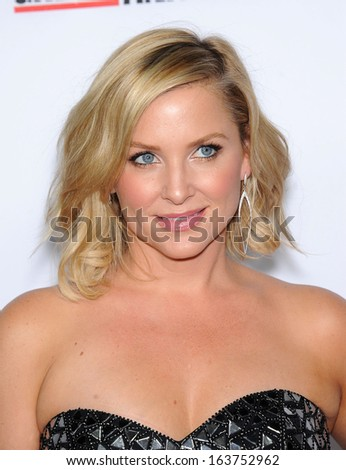 "LOS ANGELES - SEP 28:  Jessica Capshaw arrives to ""Grey's Anatomy"" 200th Episode Party  on September 28, 2013 in Hollywood, CA"