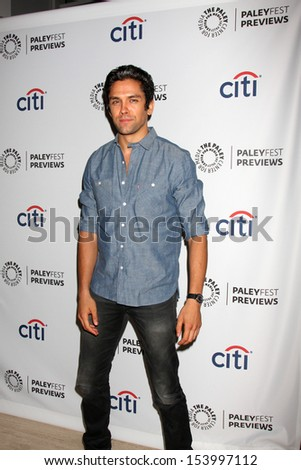 Ironsides stock images royalty free images vectors shutterstock los angeles sep 11 neal bledsoe at the paleyfest previews fall tv nbc sciox Choice Image