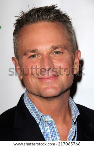 LOS ANGELES - SEP 13:  Sam Harris at the Voices On Point at Century Plaza Hotel on September 13, 2014 in Century City, CA