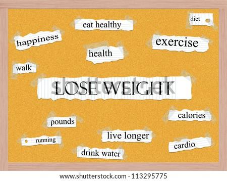 Will vaping make me lose weight photo 3