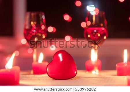 dating websites gibraltar