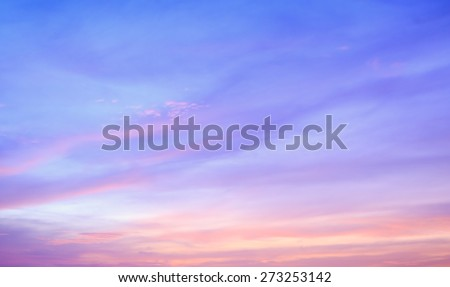 Love Line Magenta Purple Soft Orange Yellow Pink Blue White Sun Ray Glow Art Sunny Warm Dawn Cloud Dusk Power Vivid Freedom Drama Scene Cloud Peace Color Nature Haze Heaven Paradise Fluffy concept - stock photo