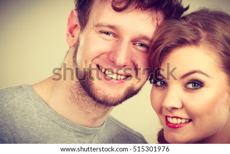 Love romance matchmaking