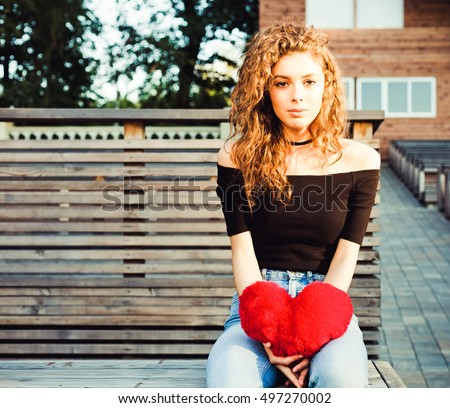 Loneliness Stock Photos Royalty Free Images Amp Vectors