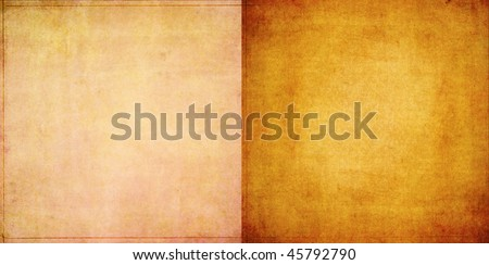 lovely background image with earthy texture
