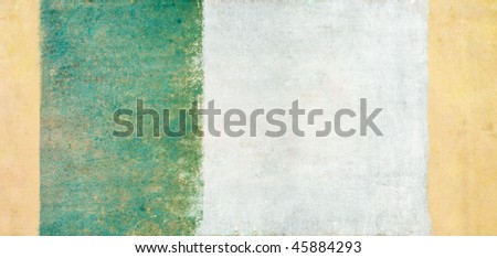 lovely background image with earthy texture - stock photo