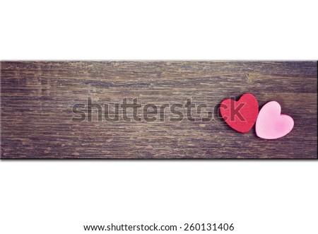lovely background - LOVE - stock photo