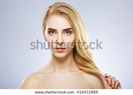 purta rican sexy porn