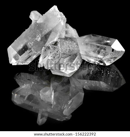 diamond in the rough stock images royaltyfree images