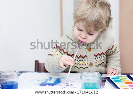 Stock Images Royalty Free Images Vectors Shutterstock Lovely Colors Boy Images