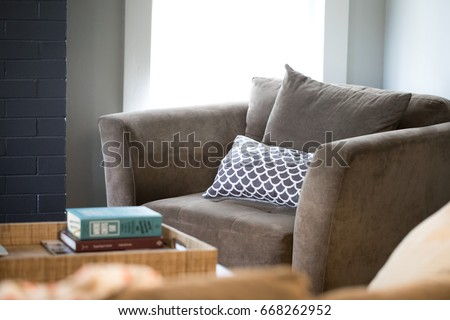foot rest chair stock images royalty free images vectors shutterstock. Black Bedroom Furniture Sets. Home Design Ideas