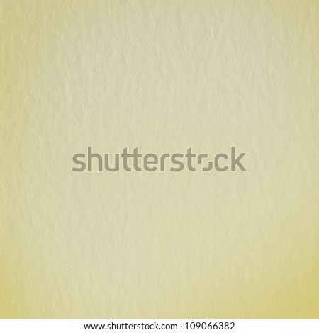 Low Key water colour paper grunge close up - stock photo