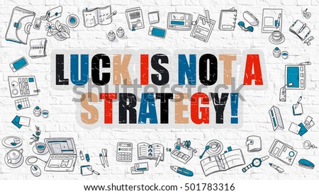 strategies are crafted not designed' That great communication begins with a strong strategic plan, developed for your  grant  even the most carefully crafted messages will not be effective if they do  not  displays, billboards, magazine ads, and much more—all of it designed to.