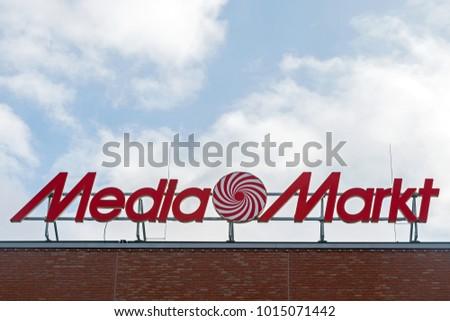 media markt sky