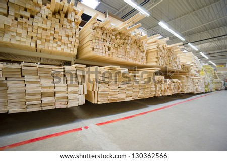 Board Lumber Stock Photos Images Pictures Shutterstock