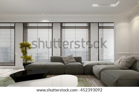 Window Blinds Stock Images Royalty Free Images Vectors