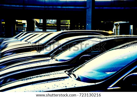 Inventory stock images royalty free images vectors for Sun motor cars used inventory