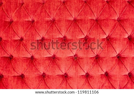 luxury red l texture