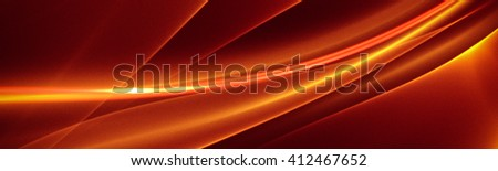 Luxury spectacular backdrop. Texture consists of passages of shimmering colors. Stylish, festive and joyous mood of the composition. - stock photo