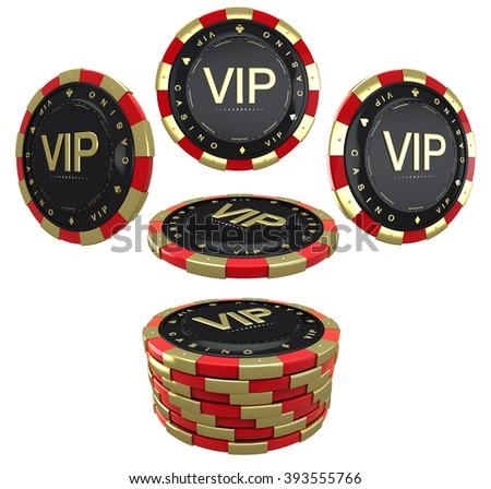 Cineaction online poker